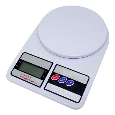 132720-Balanca-Digital-10kg-un-FERIMTE
