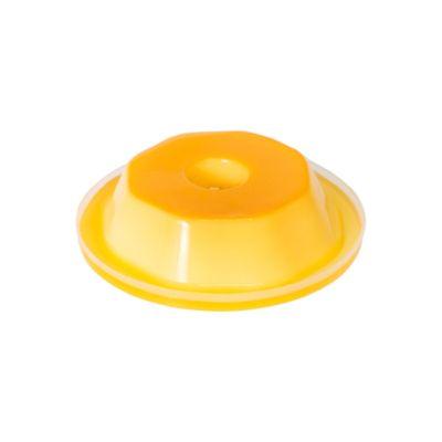 70506-Forma-para-pudim-media-com-tampa-PLASTILANIA-