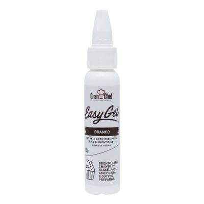 130375-Corante-Easy-Gel-Branco-25g-GRAN-CHEF