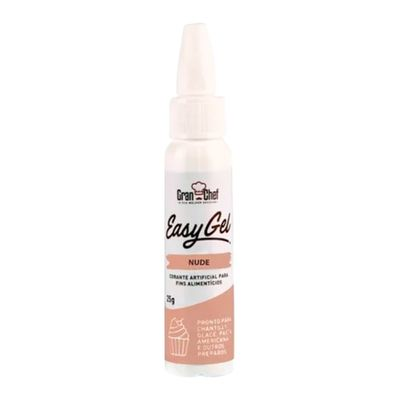 130370-Corante-Easy-Gel-Nude-25g-GRAN-CHEF