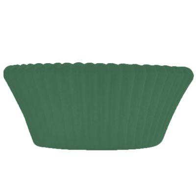 50220-Forminha-Impermeavel-para-Mini-Cupcake-Verde-com-54-un-ULTRA-FEST