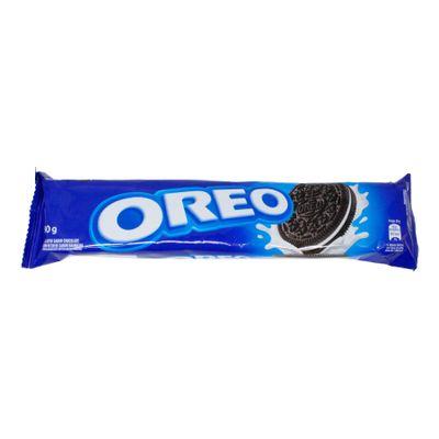 48052-Biscoito-Oreo-90g---MONDELEZ