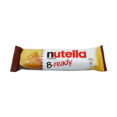 98825-Choco-Wafer-Nutella-B-Ready-22g---FERRERO