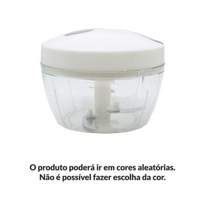 130610-Processador-de-alimentos-WELLMIX-1