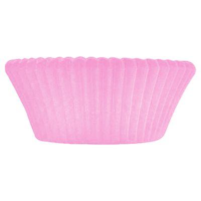 50222-Forminha-Impermeavel-para-Mini-Cupcake-Rosa-C54-UN---ULTRA-FEST