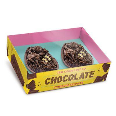 136572-Caixa-Para-Dois-Mini-Ovos-de-Colher-Chocolate-Sortido-50g-C-6-UN---CROMUS