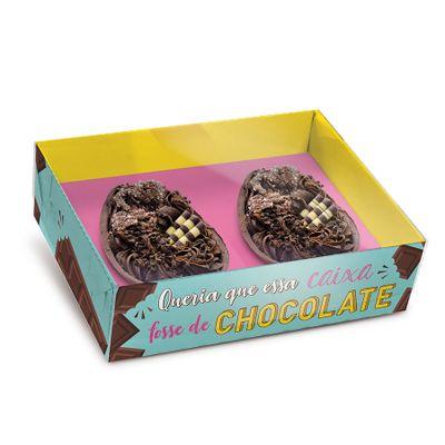 136572-Caixa-Para-Dois-Mini-Ovos-de-Colher-Chocolate-Sortido-50g-C-6-UN---CROMUS-2