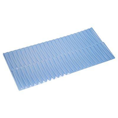 Placa-Para-Modelagem-Origami-1--860--un-PORTO-FORMAS