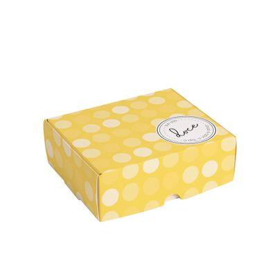 136841-Caixa-Divertida-Que-Seja-Doce-Amarelo-para-6-Doces-13003832-com-10-un-CROMUS
