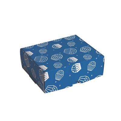 136855-Caixa-Divertida-Brigadeiro-Azul-para-8-Doces-13003846-com-10-un-CROMUS