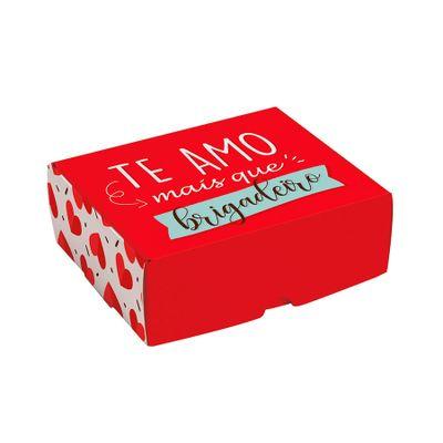 136847-Caixa-Divertida-Te-Amo-para-6-Doces-13003847-com-10-un-CROMUS