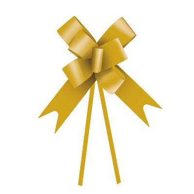 Laco-Pronto-Liso-Ouro-23-cm-C-10-un---CROMUS