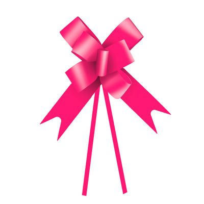 136975-Laco-Pronto-Liso-Pink-18-cm-C-10-un---CROMUS