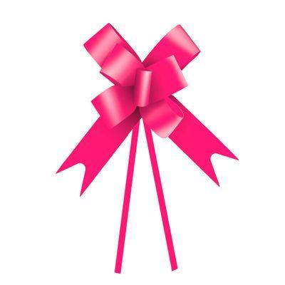 39038-Laco-Pronto-Liso-Pink-30-cm-C-10-un---CROMUS