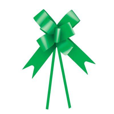 136977-Laco-Pronto-Liso-Verde-18-cm-C-10-un---CROMUS