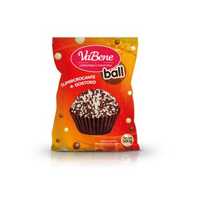 cereal-micro-vabene-ball-misto-55167