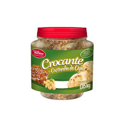 crocante-vabene-castanha-de-caju-57275