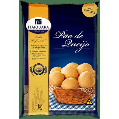Pao-de-queijo-47858