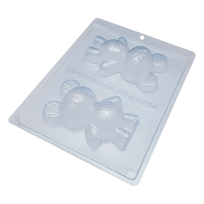 137707-forma-de-acetato-com-silicone-urso-medio-coracao-9934