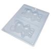 137708-forma-de-acetato-com-silicone-urso-medio-9984