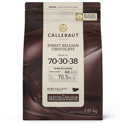 133066-Chocolate-Belga-Callets-Amargo-70-30-38--705--cacau---Gotas-201kg-CALLEBAUT