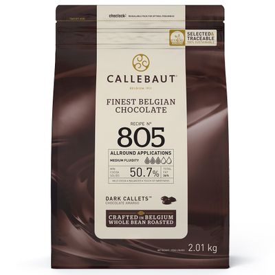 133068-Chocolate-Belga-Callets-Amargo-805--507--cacau--Gotas-201kg-CALLEBAUT