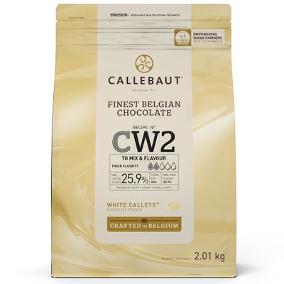 133070-Chocolate-Belga-Callets-Branco-CW2--259--cacau---Gotas-201kg-CALLEBAUT