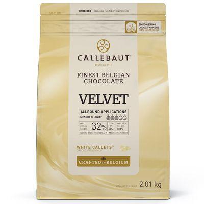 133186-Chocolate-Belga-Callets-Branco-Velvet--32--cacau--Gotas-201kg-CALLEBAUT