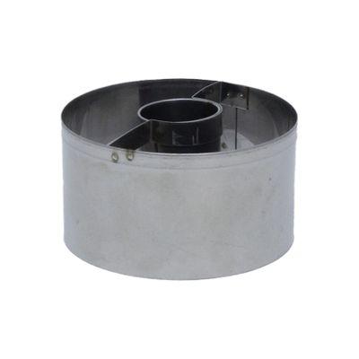 138249-cortador-donuts-M-466-RR