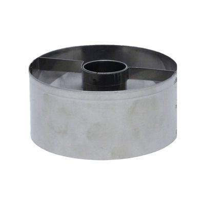 138250-cortador-donuts-G-467-RR