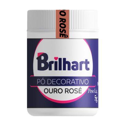 126030-po-para-decoracao-ouro-rose
