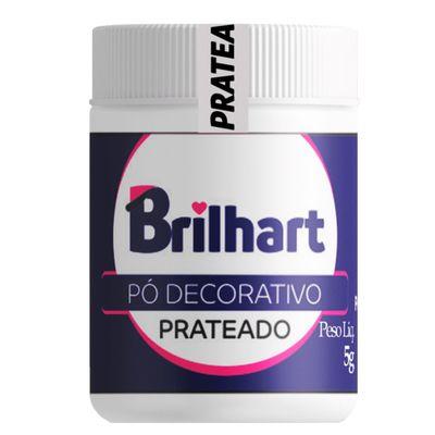 126032-po-para-decoracao-prateado