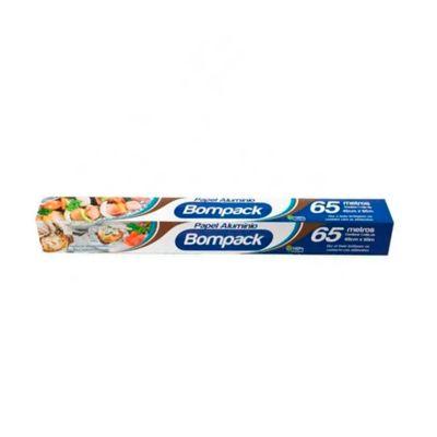 139428-papel-aluminio-45x65-bompack