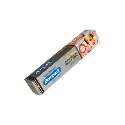 139429-papel-aluminio-30x100
