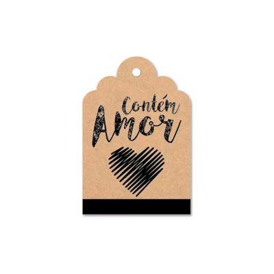 137408-Tag-Contem-Amor-Kraft-TG-104-com-8-un-KID-ART