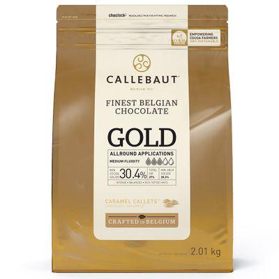 133189-Chocolate-Belga-Callets-Caramelo-Gold--303--cacau--Gotas-201kg-CALLEBAUT