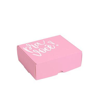136837-Caixa-Divertida-Pra-Voce-Rosa-para-6-Doces--13003835--com-10-un-CROMUS