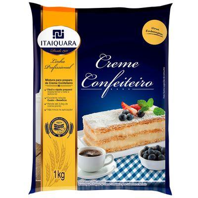 47860-Creme-Confeiteiro-1kg-ITAIQUARA