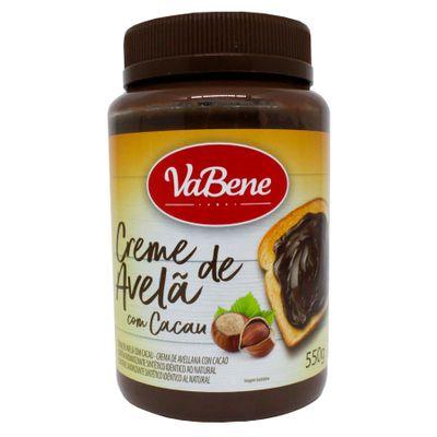 135987-Creme-de-Avela-com-Cacau-550g---VABENE
