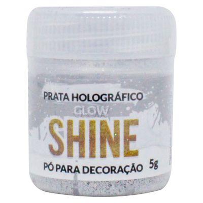 132590-Po-para-Decoracao-Prata-Holografico-5g-GLOW-SHINE