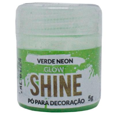 132602-Po-para-Decoracao-Verde-Neon-5g-SHINE