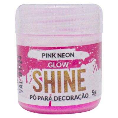 132600-Po-para-Decoracao-Pink-Neon-5g-GLOW-SHINE