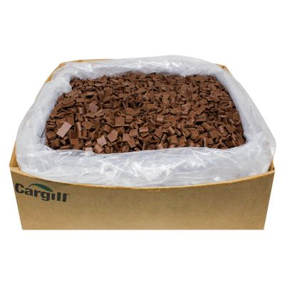 103737-Chocolate-Mini-Kibbles-Ao-Leite-8Kg-Genuine-CARGILL-1