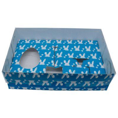 137493-Caixa-Base-Kit-Confeiteiro-50g-Coleinhos-Azul-com-5-un-YINPACK2