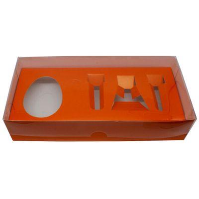 137495-Caixa-Base-Kit-Confeiteiro-150g-Laranja-com-Colher-com-5-un-YINPACK2
