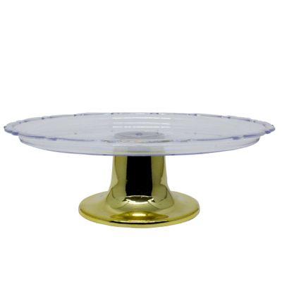 130459-Mini-Boleira-Ouro-LSC-TOYS