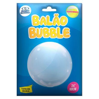 99455-Balao-Bubble-Transparente-MUNDO-BIZARRO