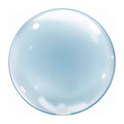99455-Balao-Bubble-Transparente-MUNDO-BIZARRO-2