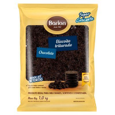 139087-Biscoito-Triturado-Chocolate-1kg-BARION