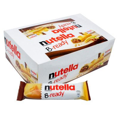 139426-Choco-Wafer-Nutella-B-Ready-15x22g-330g-FERRERO